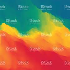 abstract background design template modern pattern vetor e