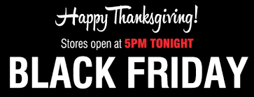 younkers black friday younkers your 10 off 10 black friday coupon milled