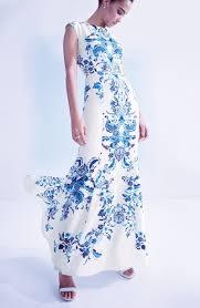 eliza j dresses eliza j printed maxi dress dress images