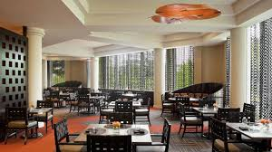 meeting rooms tysons corner sheraton tysons hotel