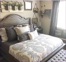 bedroom fabulous shared bedroom ideas grey and white bedroom