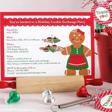printables christmas amy miller designs