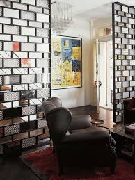 room divider ideas for living room room dividers decorative screens foyer design and glass brick