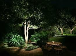 outdoor lighting san antonio tx boyd lighting designs