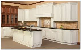 assemble yourself kitchen cabinets kitchen cabinets you can assemble yourself cabinet home decorating