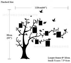 compare prices on small black family tree shopping buy low