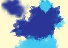 20 large watercolor splatter brushes free photoshop brushes at