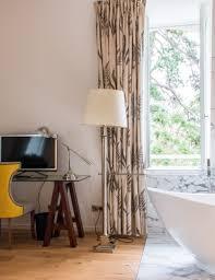 chambres d h es calvados français deluxe executive hotel la chenevieredeluxe executive