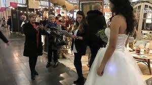 mariage nantes nantes les meilleures anecdotes des prestataires du salon du mariage