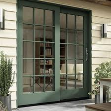 Jeld Wen Sliding Patio Door Windows And Patio Doors South City Lumber U0026 Supply