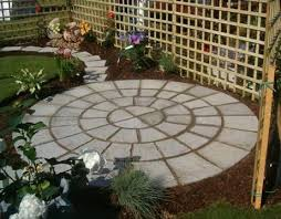 Patio Ideas For Small Backyards 10 Best Images About Fire Pit Patio On Pinterest Fire Pits Deep