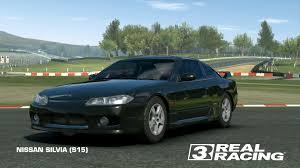custom nissan silvia nissan silvia s15 real racing 3 wiki fandom powered by wikia
