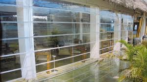 energy efficient window treatments summer winter u0026 all season