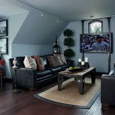 Living Room Bonus - 47 best bonus room images on pinterest bonus rooms color
