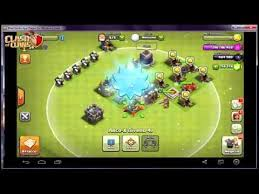 mod games android no root clash of clans hacked game for android no root youtube