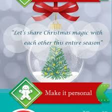 christmas cards videos articles pictures funny or die