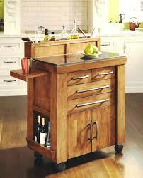 mobile kitchen island uk kitchen island small movable kitchen island small rolling