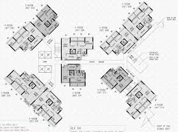 floor plans for city view boon keng hdb details srx property