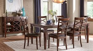 The Dining Rooms Dining Room Fascinating The Dining Room Dr Rm Riverdale Leg X