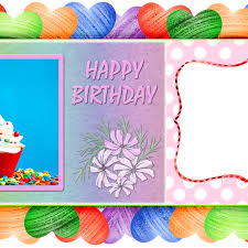 how to email a birthday card send cards and gifts online make own
