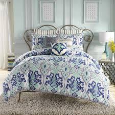 bed bath and beyond comforter sets full brockhurststud with bed