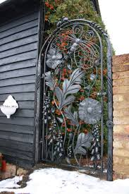 garden gates for sale dublin home outdoor decoration