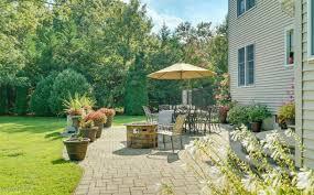 Olive Garden Rock Road Wichita Ks Home Design Olive Garden Maple Grove Mn Olive Garden Maple Rd