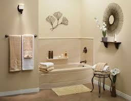 Remodeling Small Bathroom Ideas Bathroom Low Cost Cost Of Bathroom Remodel With Contemporary