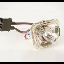 free shipping lu 12vps3 shp55 original projector lamp bulb for