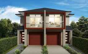 duplex designs sydney duplex builders sydney liberty