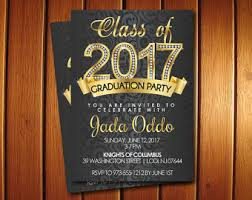 view graduation invite by announceitfavors on etsy