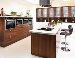 riveting model of design your kitchen as kitchen cabinet height