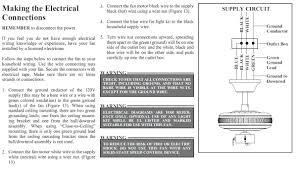 fan wiring diagram switch carlplant