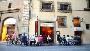carrozze antiche le antiche carrozze restaurant typical florentine trattoria in