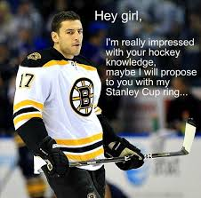Bruins Memes - 141 best lucic images on pinterest milan lucic boston sports