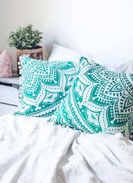 best 25 turquoise bedroom decor ideas on turquoise