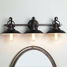 Nautical Vanity Light Great Nautical Vanity Light Nautical Bathroom Vanity Light Fixture