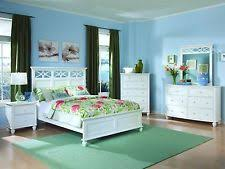 King And Queen Bedroom Decor Bedroom Furniture Sets Ebay