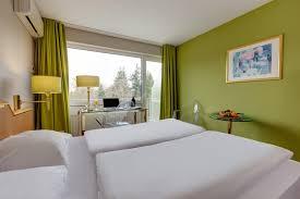 hotel chambre belgique silva hôtel spa balmoral hôtel 4 étoiles à spa en belgique