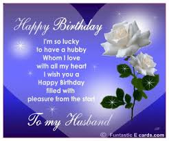 birthday card for husband birthday greeting cards husband best 25 birthday greetings to