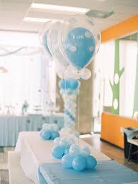 Table Decorating Balloons Ideas 69 Best Decoration Images On Pinterest Balloon Decorations
