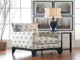 swivel accent chairs for living room furnitures side chairs with arms for living room inspirational