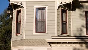 window installation in westminster md robert g miller
