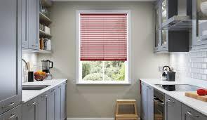 kitchen blinds ideas uk fantastical kitchen roller blinds for windows 247blinds uk with