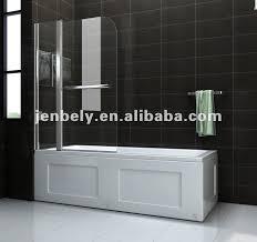 vasca e doccia combinate prezzi doccia vasca prezzi