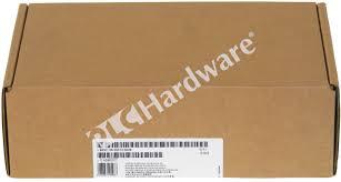 new sealed siemens 6av2124 0gc13 0ax0 6av2 124 0gc13 0ax0 tp700