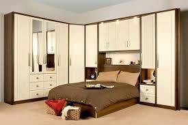 jessica bedroom set jessica bedroom set standard furniture 3 piece kids panel bedroom