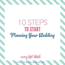 how to start planning a wedding 199 best wedding tips truths images on wedding tips