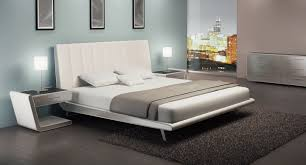 Bedroom Modern Furniture Erik U0027s Furniture Welcome