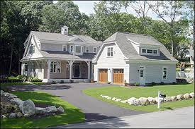 shingle homes demovick real estate westerly ri shingle style homes